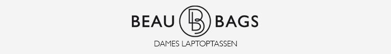 Laptop bags women