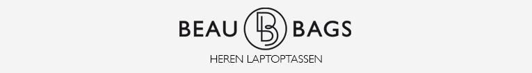 Laptop bags men