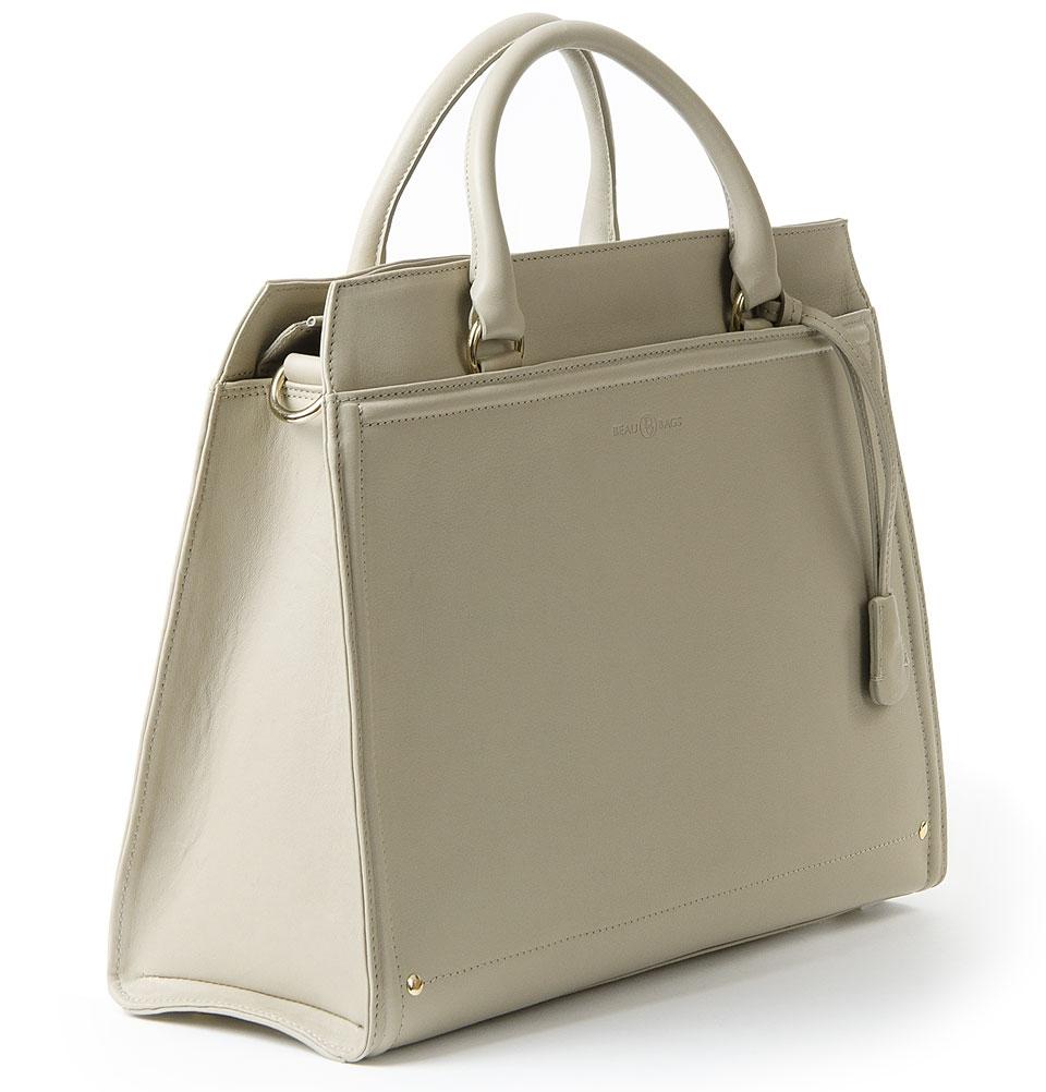 Ladies Laptop Bag Workbag Hannah Class By Simplicity