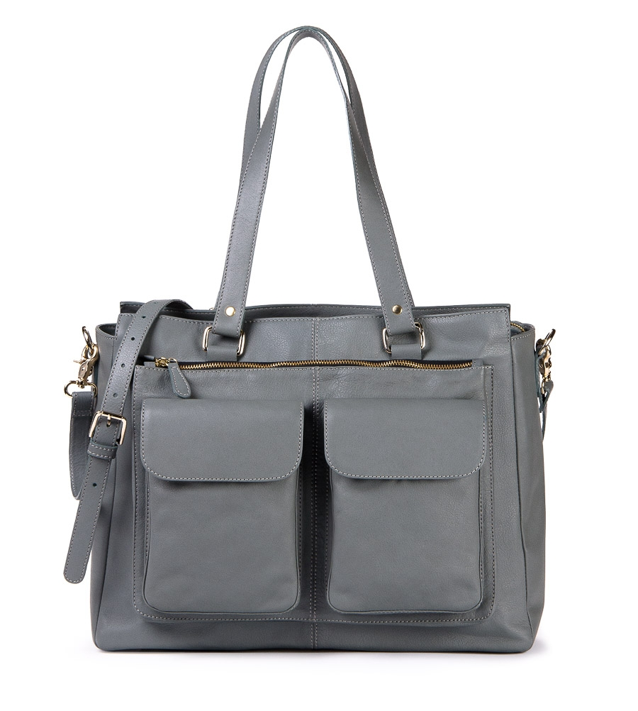 7e87567ea69 Women Laptop Bag Olivia | the perfecte work bag | BeauBags.com