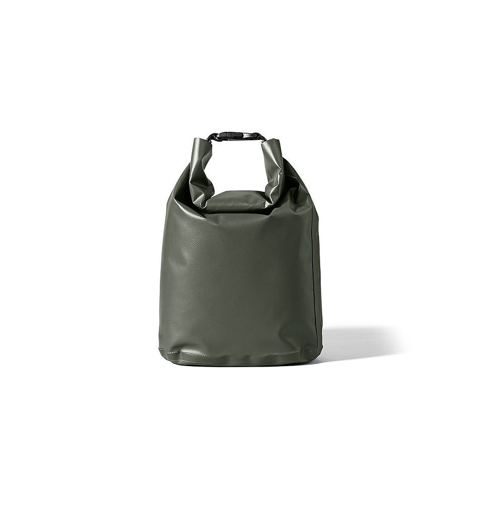 647a11ed09 ... Filson Dry Bag-Small 11090132 Green back back