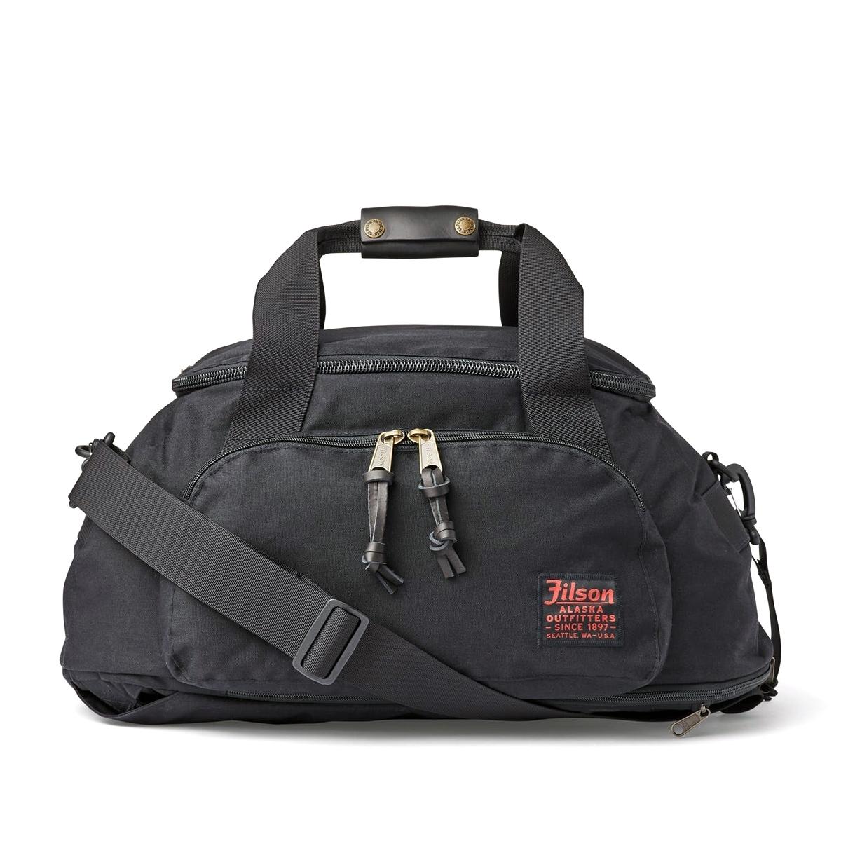 Filson Duffle Pack 20019935-Dark Navy