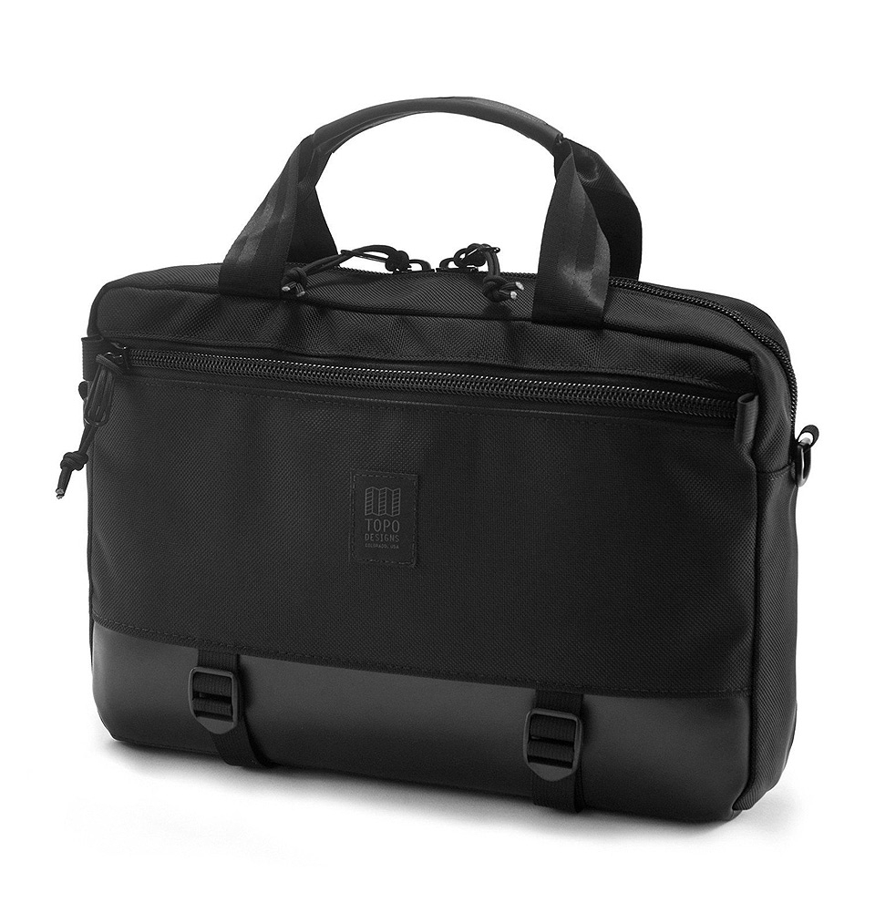 Cheap Sale Release Dates SHINOLA Commuter Briefcase Pictures Cheap Online Buy Cheap Clearance Store DikihSHxdJ