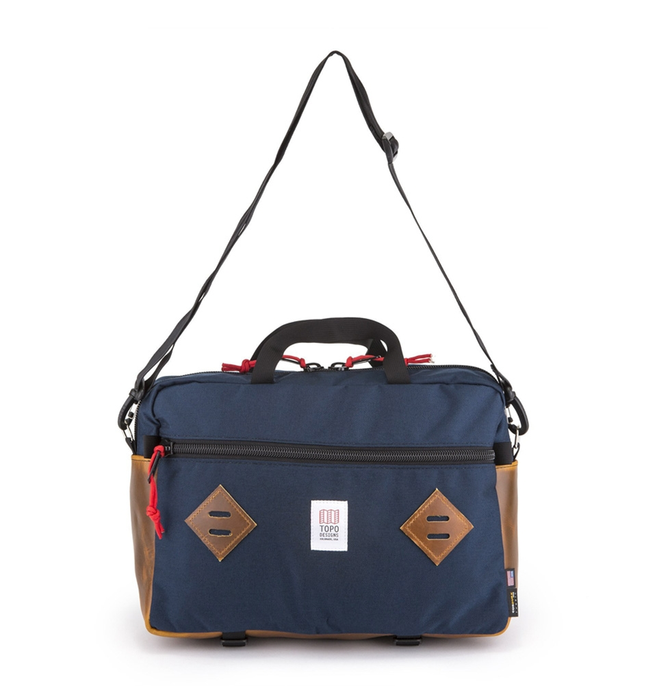 picture Topo Designs Mountain Briefcase