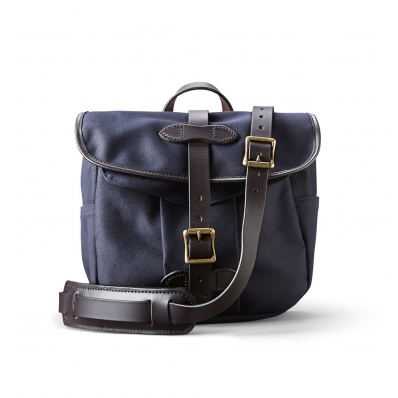 Filson Field Bag Small 11070230 Navy