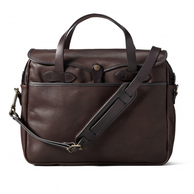 Filson Weatherproof Original Briefcase Leather 11070394