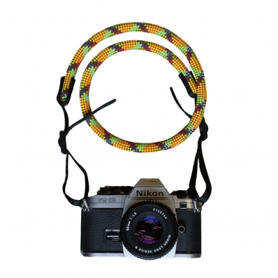 Topo Designs Camera Strap