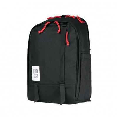 Topo Designs Core Pack Black