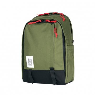 Topo Designs Core Pack Olive