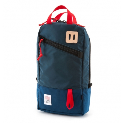 Topo Designs Trip Pack Navy