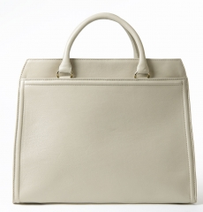 Women Laptop Bag Hannah 13 inch Sand