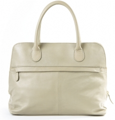 Women Laptop Bag Juliet 13 inch Sand