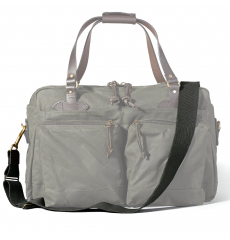 Filson 24-Hour Briefcase Cotton Webbing Strap 20166784-Otter Green (replacement)