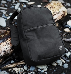 Filson Bandera Backpack Black