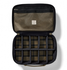 Filson Padded Compartment Case 20002661-Tan