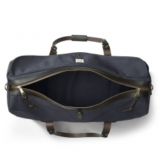 Filson Duffle Medium 11070222 Navy