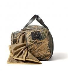 Filson Excursion Bag 20078581-Shadow Grass