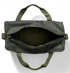 Filson Field Duffle Medium Spruce