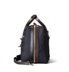 Filson Pullman Small 11070346 Navy
