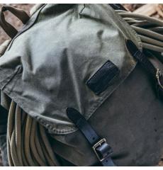 Filson Ranger Backpack 11070381 Root