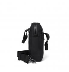 Filson Ripstop Nylon Compact Briefcase 20203678-Black front