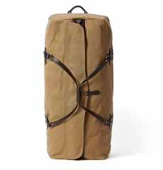 Filson Rolling Duffle-Extra-Large 11070376 Tan