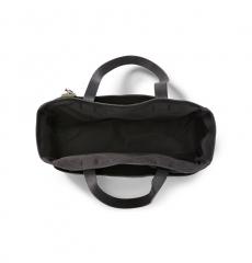 Filson Rugged Twill Tote Bag 20112029-Cinder