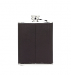 Filson Flask 11069030-Brown