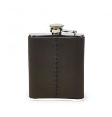 Filson Flask 11069201-Moss