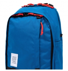 Topo Designs Core Pack Blue