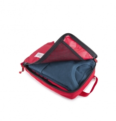 Topo Designs Pack Bag Navy