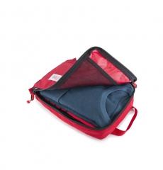 Topo Designs Pack Bag Navy