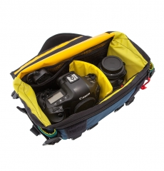 Topo Field Bag
