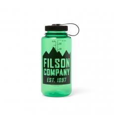Filson 32-oz. nalgene® bottle