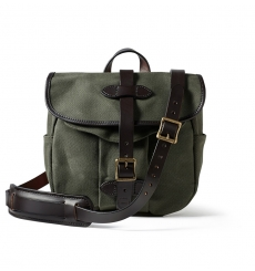 Filson Field Bag Small 11070230 Otter Green