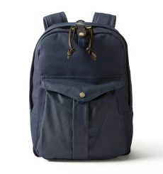 Filson Backpack 11070083 Navy