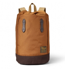 Filson Day Pack 11070413-Whiskey