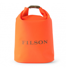 Filson Dry Bag-Small Flame