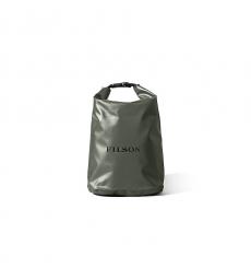 Filson Dry Bag-Small 11090132 Green