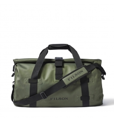 Filson Dry Duffle Bag Medium 20067745-Green