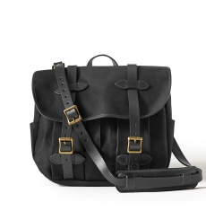 Filson Field Bag Medium 11070232 Black