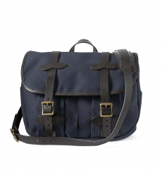 Filson Field Bag Medium 11070232 Navy