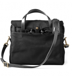 Filson Original Briefcase 11070256 Black
