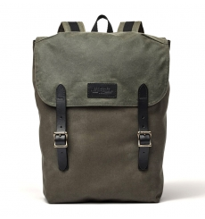 Filson Ranger Backpack 11070381 Root