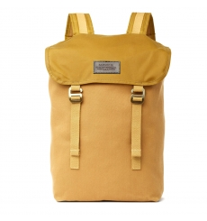 Filson Ranger Backpack Tan