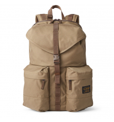 Filson Ripstop Nylon Backpack 20115929-Field Tan