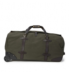 Filson Rolling Duffle-Large 11070375 Otter Green