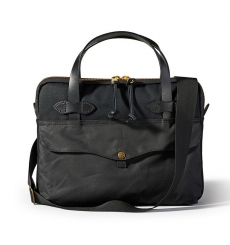 Filson Tablet Briefcase 11070324 Black