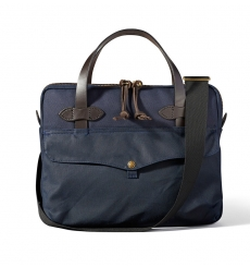 Filson Tablet Briefcase 11070324 Navy