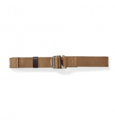 Filson Togiak Belt 20052229-Tan